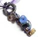 Passage Necklace No-214 ; Kaina: $45.00 USD