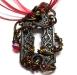 Passage Necklace No-217 ; Kaina: $55.00 USD