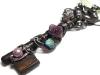 Passage Necklace No-232; Kaina: $50.00 USD
