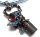 Passage Necklace No-238 ; Kaina: $45.00 USD