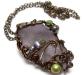 Shadowsea Pendant No-14; Kaina: $50.00 USD