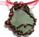 Shadowsea Pendant No-16; Kaina: $55.00 USD