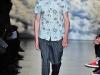 Nuotraukos: fashionising.com