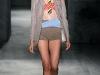 Modelis: Emma Maclaren