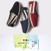 Pavasario Pop Up - Toms