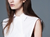 Resort 2014 Atto