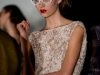 Robert Kalinkin SS13 | Backstage