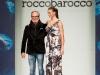 RoccoBarocco žiema 2013