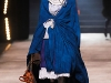 Ruduo ir žiema pagal Vivienne Westwood