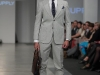 Suit Supply SS 13