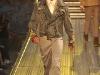 John Galliano pavasaris/vasara 2010