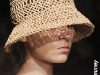 Skrybėlės