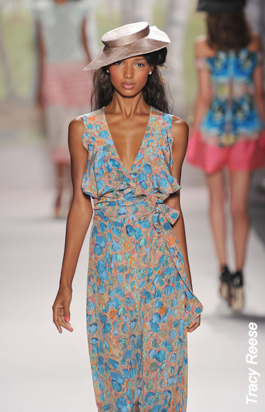 tracy-reese-spring-summer-2012-mbfw