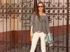 Street Style Lithuania: miesto casual