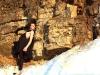 SwO magazine viršelio fotosesija 2011 balandžio mėnesiui!