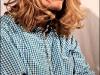 SwO magazine viršelio fotosesija 2011 kovo mėnesiui!