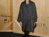 Isabel Marant pour H&M vakarėlis Paryžiuje