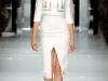Versace SS 2011 kolekcija
