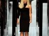 _Versace SS 2011 kolekcija