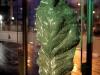 Skulptoriaus V. Balsio paroda