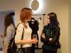 "Vilniuje pristatyta ""H&M"" ""Conscious Exclusive"" kolekcija"