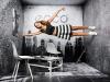 Virtuali fotografijų instaliacija – jūsų išbandymui