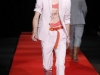 Vivienne Westwood pavasaris/ vasara 2010. Vyrams