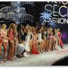 Victoria's Secret Fashion Show artėjant