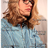 SwO magazine cover 2011-March
