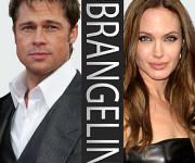Pasirodė skandalinga knyga apie Angeliną Jolie ir Bredą Pitą