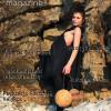 SwO magazine cover|2011-April