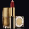 Auksas – tikrasis žavesio ir aistros simbolis, įkūnijantis L'Oréal Paris dvasią