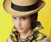 Bananai(su)rama pagal Alice Rossati ir Anna Kuchkina
