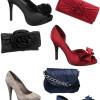 Šventinė apranga: kaip stilingai pasitikti 2012-uosius