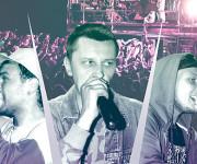 Bene didžiausia grupė Lietuvoje surengs ilgai lauktą pasirodymą
