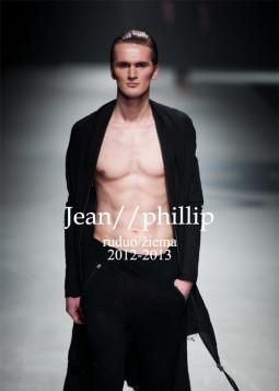 Jean//phillip FW 12/13 (Danija)