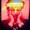 Matteo Ceccarini muzikinės variacijos