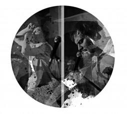Ilgas kelias namo: Golden Parazyth pristato savo naują albumą