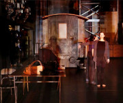Lietuvos baleto istorijoje – naujas etapas, baleto artistai kuria patys