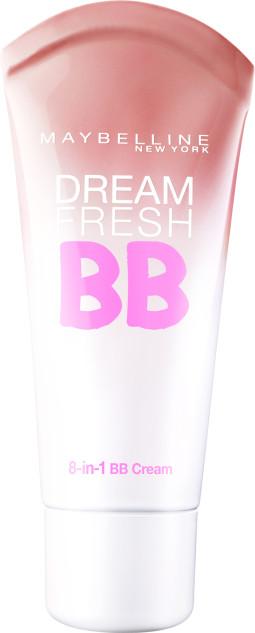 Dream BB Kremas