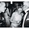 """Amerikietiškasis """"Vogue"""" rugsėjo numeris pagal Anna Wintour"""
