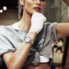 Nauja Editos Vilkevičiūtės rolė Vogue Paris žurnale