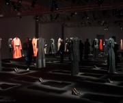Calvin Klein prezentacija Milane A/W 2012-2013