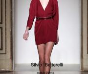 Silvio Betterelli žiemos sodai (2012-2013)