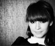 Rusijos madų padangėje – Miroslava Mikheeva-Duma