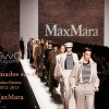 MaxMara ruduo/žiema 2012-2013
