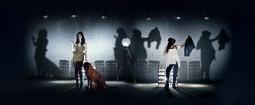 """""""Tabami"""" projektai grįžta su renginiu, dedikuotu muzikos ir mados ikonai Amy Winehouse"""