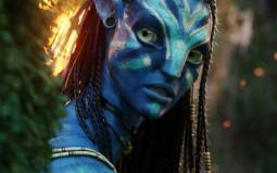 """""""Avatar"""" filmo scenarijus buvo sukurtas jau prieš 10 metų"""