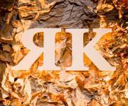 Robert Kalinkin SS13 | fotoreportažas