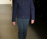 Calvin Klein vyrams ruduo/žiema 2009/10
